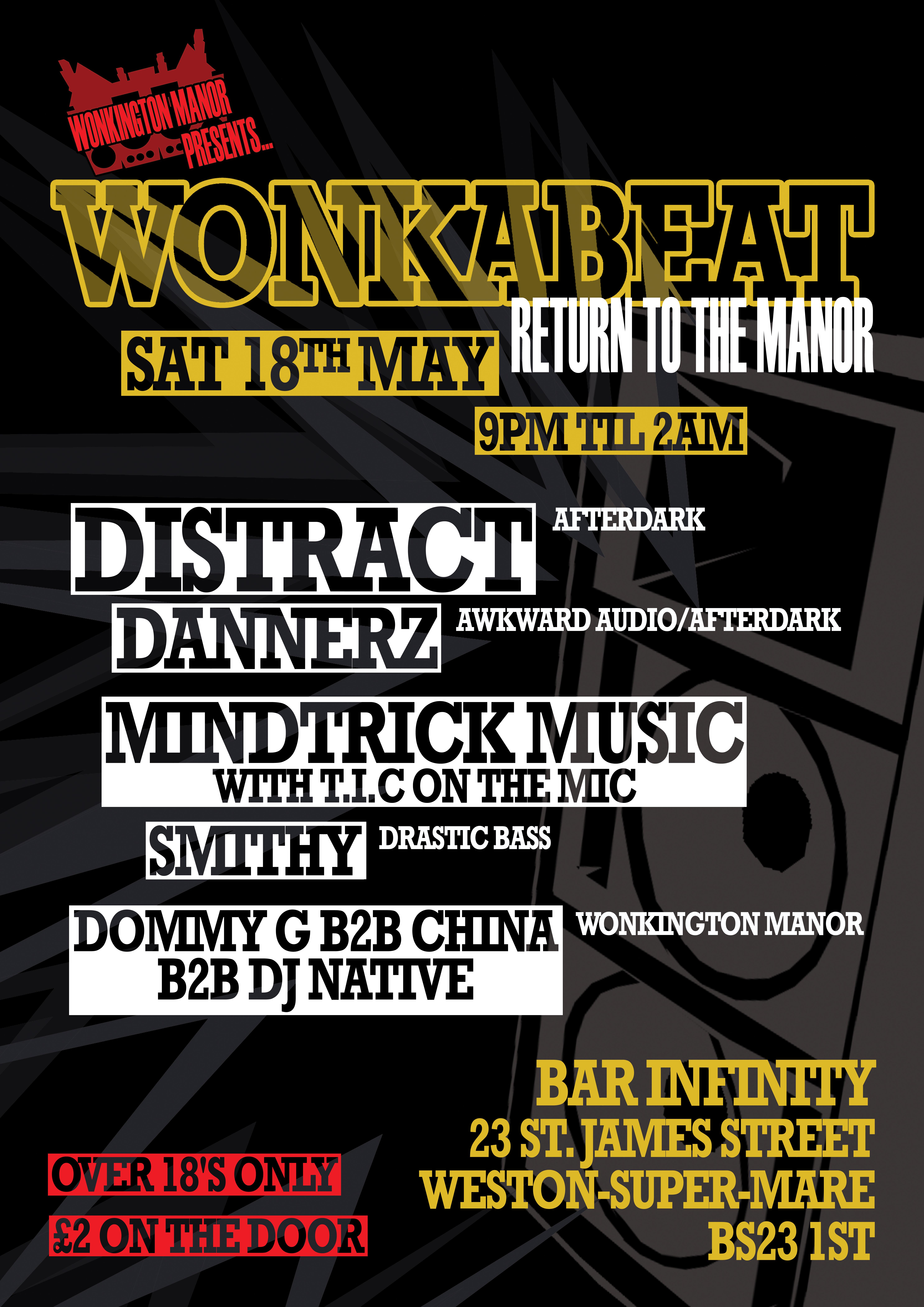wonkabeat2